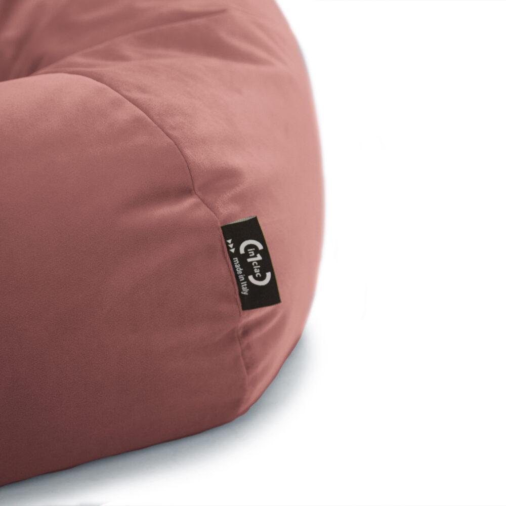 cuccia-ely-rosa-antico-dettaglio-etichetta