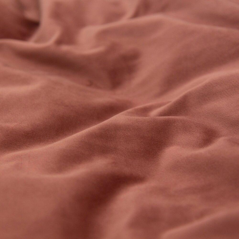 velluto-rosa-antico